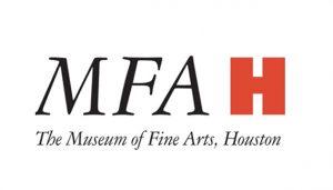 mfah-logo